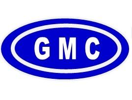 Ghana Manganese Company Limited